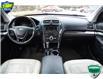 2016 Ford Explorer Platinum (Stk: P60840A) in Kitchener - Image 7 of 20