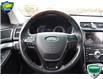 2016 Ford Explorer Platinum (Stk: P60840A) in Kitchener - Image 8 of 20