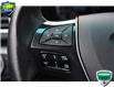 2016 Ford Explorer Platinum (Stk: P60840A) in Kitchener - Image 9 of 20