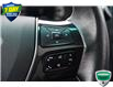 2016 Ford Explorer Platinum (Stk: P60840A) in Kitchener - Image 10 of 20
