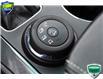 2016 Ford Explorer Platinum (Stk: P60840A) in Kitchener - Image 14 of 20