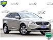 2015 Volvo XC60 3.2 Premier (Stk: 60842AJ) in Kitchener - Image 1 of 22