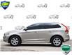 2015 Volvo XC60 3.2 Premier (Stk: 60842AJ) in Kitchener - Image 3 of 22