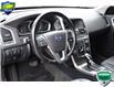 2015 Volvo XC60 3.2 Premier (Stk: 60842AJ) in Kitchener - Image 9 of 22