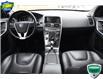 2015 Volvo XC60 3.2 Premier (Stk: 60842AJ) in Kitchener - Image 8 of 22