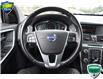 2015 Volvo XC60 3.2 Premier (Stk: 60842AJ) in Kitchener - Image 11 of 22