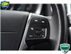 2015 Volvo XC60 3.2 Premier (Stk: 60842AJ) in Kitchener - Image 13 of 22