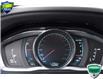 2015 Volvo XC60 3.2 Premier (Stk: 60842AJ) in Kitchener - Image 14 of 22