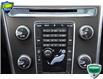 2015 Volvo XC60 3.2 Premier (Stk: 60842AJ) in Kitchener - Image 16 of 22