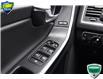 2015 Volvo XC60 3.2 Premier (Stk: 60842AJ) in Kitchener - Image 18 of 22