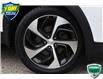 2016 Hyundai Tucson Premium 1.6 (Stk: 60816A) in Kitchener - Image 5 of 20