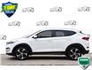 2016 Hyundai Tucson Premium 1.6 (Stk: 60816A) in Kitchener - Image 3 of 20
