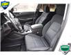 2016 Hyundai Tucson Premium 1.6 (Stk: 60816A) in Kitchener - Image 8 of 20