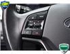 2016 Hyundai Tucson Premium 1.6 (Stk: 60816A) in Kitchener - Image 10 of 20