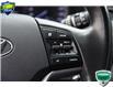 2016 Hyundai Tucson Premium 1.6 (Stk: 60816A) in Kitchener - Image 11 of 20