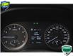 2016 Hyundai Tucson Premium 1.6 (Stk: 60816A) in Kitchener - Image 12 of 20