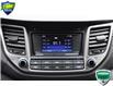 2016 Hyundai Tucson Premium 1.6 (Stk: 60816A) in Kitchener - Image 13 of 20