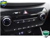 2016 Hyundai Tucson Premium 1.6 (Stk: 60816A) in Kitchener - Image 15 of 20