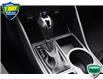 2016 Hyundai Tucson Premium 1.6 (Stk: 60816A) in Kitchener - Image 16 of 20