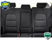 2016 Hyundai Tucson Premium 1.6 (Stk: 60816A) in Kitchener - Image 17 of 20
