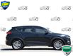 2016 Hyundai Tucson Premium (Stk: 61010A) in Kitchener - Image 2 of 20