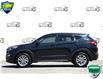 2016 Hyundai Tucson Premium (Stk: 61010A) in Kitchener - Image 3 of 20