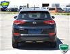 2016 Hyundai Tucson Premium (Stk: 61010A) in Kitchener - Image 4 of 20