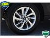 2016 Hyundai Tucson Premium (Stk: 61010A) in Kitchener - Image 5 of 20