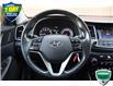 2016 Hyundai Tucson Premium (Stk: 61010A) in Kitchener - Image 9 of 20