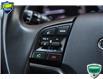 2016 Hyundai Tucson Premium (Stk: 61010A) in Kitchener - Image 10 of 20