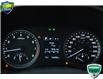 2016 Hyundai Tucson Premium (Stk: 61010A) in Kitchener - Image 12 of 20