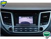 2016 Hyundai Tucson Premium (Stk: 61010A) in Kitchener - Image 13 of 20