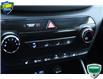 2016 Hyundai Tucson Premium (Stk: 61010A) in Kitchener - Image 14 of 20