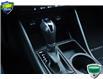 2016 Hyundai Tucson Premium (Stk: 61010A) in Kitchener - Image 15 of 20
