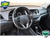 2016 Hyundai Tucson Premium (Stk: 61010A) in Kitchener - Image 7 of 20