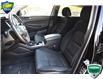 2016 Hyundai Tucson Premium (Stk: 61010A) in Kitchener - Image 8 of 20