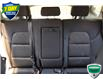 2016 Hyundai Tucson Premium (Stk: 61010A) in Kitchener - Image 17 of 20