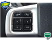 2017 Dodge Journey GT (Stk: P61049A) in Kitchener - Image 10 of 21