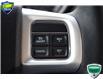 2017 Dodge Journey GT (Stk: P61049A) in Kitchener - Image 11 of 21