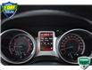 2017 Dodge Journey GT (Stk: P61049A) in Kitchener - Image 12 of 21