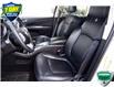2017 Dodge Journey GT (Stk: P61049A) in Kitchener - Image 8 of 21