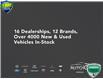 2015 Hyundai Elantra Sport Appearance (Stk: 60850AX) in Kitchener - Image 21 of 21