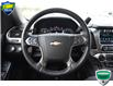 2018 Chevrolet Tahoe Premier (Stk: OP4129X) in Kitchener - Image 7 of 19