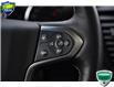 2018 Chevrolet Tahoe Premier (Stk: OP4129X) in Kitchener - Image 10 of 19