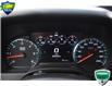 2018 Chevrolet Tahoe Premier (Stk: OP4129X) in Kitchener - Image 8 of 19