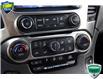 2018 Chevrolet Tahoe Premier (Stk: OP4129X) in Kitchener - Image 12 of 19