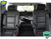 2018 Chevrolet Tahoe Premier (Stk: OP4129X) in Kitchener - Image 16 of 19