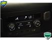 2018 Chevrolet Tahoe Premier (Stk: OP4129X) in Kitchener - Image 15 of 19
