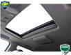 2018 Chevrolet Tahoe Premier (Stk: OP4129X) in Kitchener - Image 5 of 19