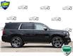 2018 Chevrolet Tahoe Premier (Stk: OP4129X) in Kitchener - Image 2 of 19